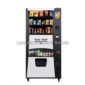 The Ultimate Combo Vending Machine