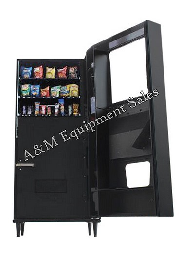 comb2 - The Ultimate Combo Vending Machine