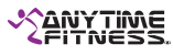 Anytime Fitness, IL, SC, MI, TX