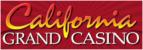 California Grand Casino, CA
