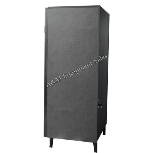 ap5 510x510 - Automatic Products 123 Snack Machine