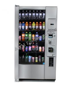 royal5001 opt 247x296 - Royal Vision 500 Drink Machine