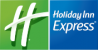 Holiday Inn Express, FL