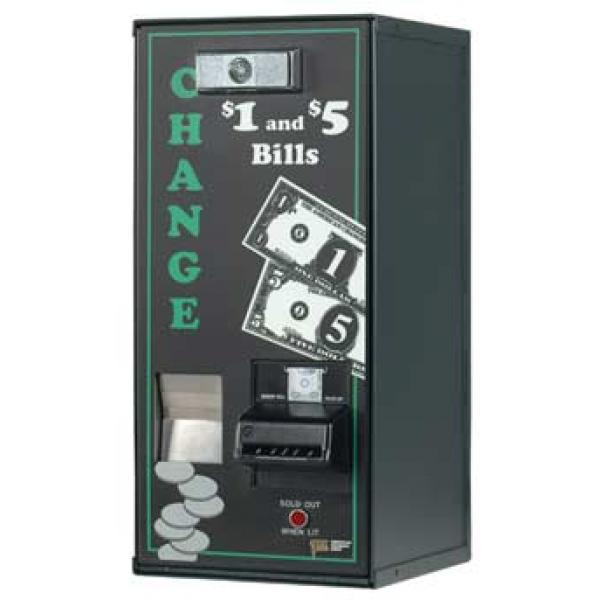 vending change dispenser AC500 600x600 - vending-change-dispenser-AC500