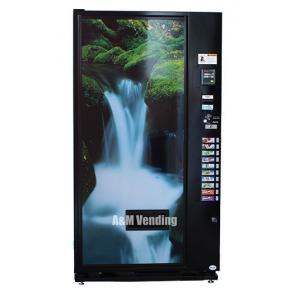 vendo721sign drinkmachine opt 247x296 - Vendo 721 Drink Machine