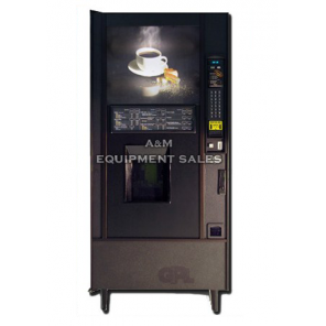 xxxadf 247x296 - CRANE GPL 674 Fresh Brew Coffee Machine