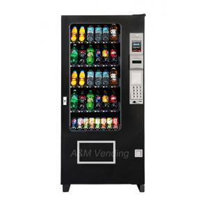 ams30 eb opt 247x296 - AMS Bev 30 Drink Machine