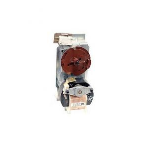 Dixie Narco 501E 600E Single Column Brown Disk Motor 247x296 - Dixie Narco 501E-600E Single Column Brown Disk Motor