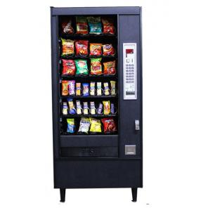 6600 1 247x296 - Automatic Products 6600 Snack Machine