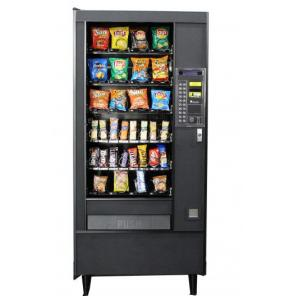 AP 111 e1496421906747 247x296 - Automatic Products 112 Snack Machine
