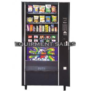 AP LCM4 LCM5 247x296 - Automatic Products  Combo Vending Machine
