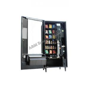 AP6 1 247x296 - Automatic Products 111 Snack Machine
