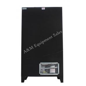 "Ams4 1 247x296 - AMS 39"" Combo Vending Machine"
