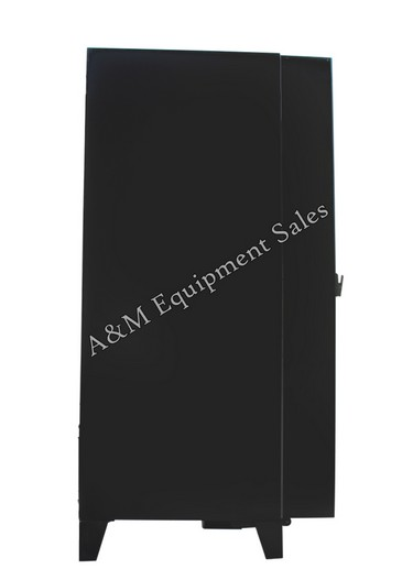 "Ams5 1 - AMS 39"" Combo Vending Machine"