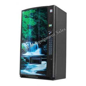 Vendo 3 247x296 - Vendo 720  Drink Machine