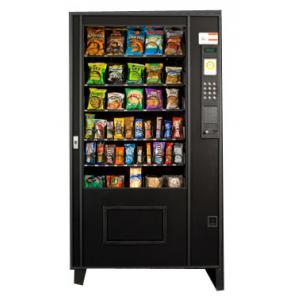 ams39big2 old2 247x296 - Refurbished AMS 39 Snack Machine