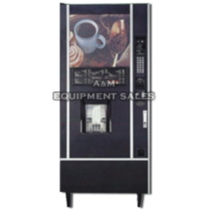 Crane GPL Coffee Machine
