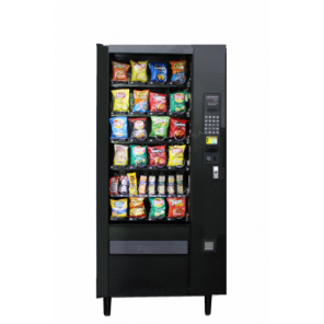 lcm1 1 e1496418023259 247x296 - Automatic Products  LCM Snack Machines