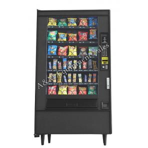 nal1 1 247x296 - National 147 Snack Machine