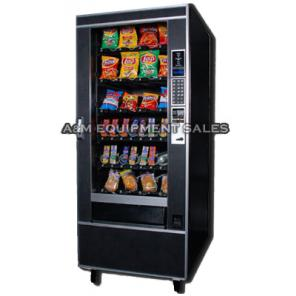 national 146 247x296 - National 146 Snack Machine