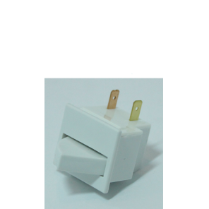 door switch 247x296 - Door Switch Sensit 1, 2, 3   Part # 3036