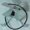evap fan 100x100 - Sensit 1, 2, 3   MDB Harness  Part # 20158