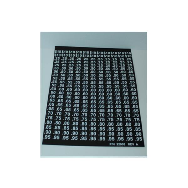 pricelabelbak 600x600 - pricelabelbak