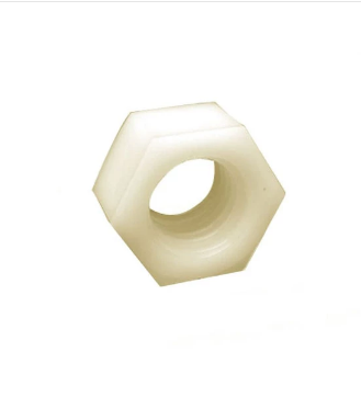 DN Drain Tube Nut